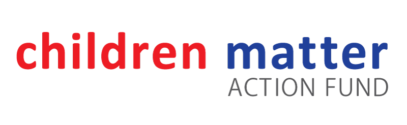 Children Matter Action Fund